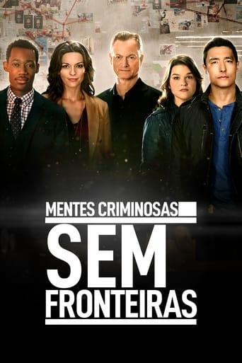 Assistir Criminal Minds: Beyond Borders online