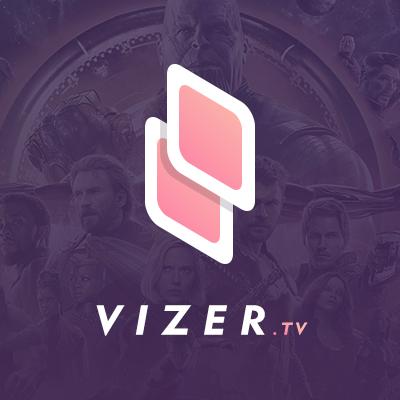 Vizer.gratis - Assistir Filmes E Séries Online Hd ...